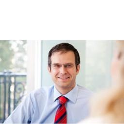 Alfred Dietel's profile picture