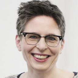 Jana Chantelau - Cooee Berlin - Praxis für Psychotherapie (HeilPraGe) - Berlin