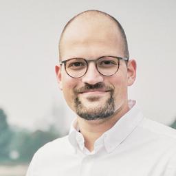 Michael Couturier - CSP Consultants Management Beratung - Köln