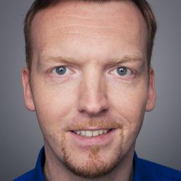 Stefan Herklotz