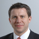 Thomas Riedel - Düsseldorf