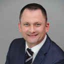 Andreas Worm - Salzgitter