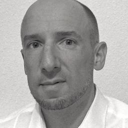 Gunnar Szymaniak - arbeitszeugnis-forum.de - Stuttgart