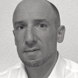 Gunnar Szymaniak