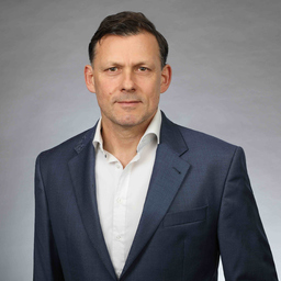 Ralf Balzis's profile picture