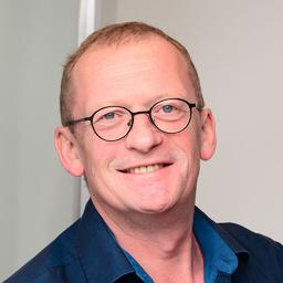 Johannes Obier