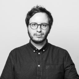 Florian Meinert - momotum - Oldenburg