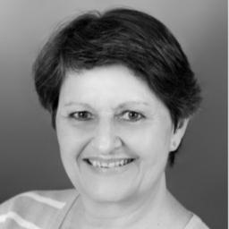 Susanne Thaler - BBBank eG - Konstanz