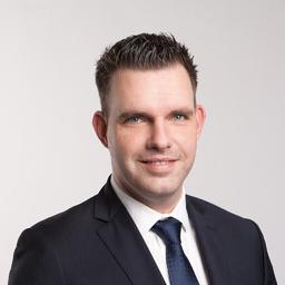 Sebastian Rülke - Allianz Beratungs- und Vertriebs-AG - Berlin