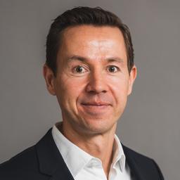 Andreas Derler-Klocker - HMP Beratungs GmbH - Wien