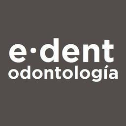 e.dent odontologia