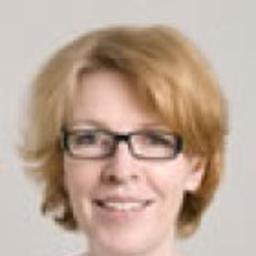 Barbara Troger - Klare Antworten GmbH - München