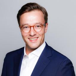 Max Schmolke - Kurz Elektronik GmbH (Part of Prettl) - Stuttgart