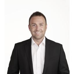 Markus Albert's profile picture