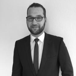Andrija Bandalo's profile picture