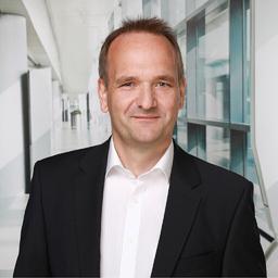 Stephan Lammers - Philips GmbH - Hamburg