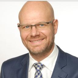 Torsten Schink
