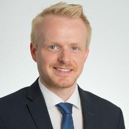 Dr Philip Meyer - Deutsche Versicherungsakademie (DVA) - München