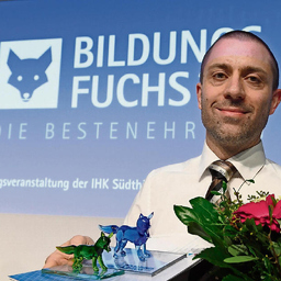 Harald Hartmann