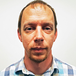 Florian Rossmark
