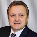 Jörg Hübner - Eisenberg