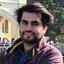 Nitin pahal - Pune