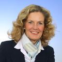 Elisabeth Heister-Neumann - Niedersachsen