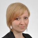 Franziska Lehmann - Cottbus