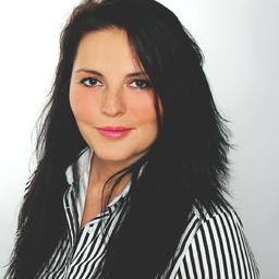 Ana-Maria Csordas's profile picture