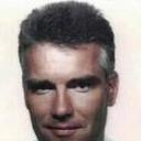 Michael Steffen - Bern