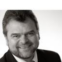 Frank Ehlert - Schwalenberg
