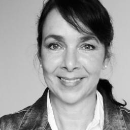Ursula Densborn - Ursula Densborn, eikon graphikdesign - Köln