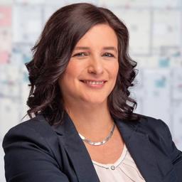 Jana Doleschal's profile picture