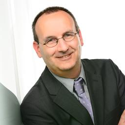 Dr Thomas Schmidt-Uhlig - Rittner und Partner - Patentanwälte mbB - - Hannover