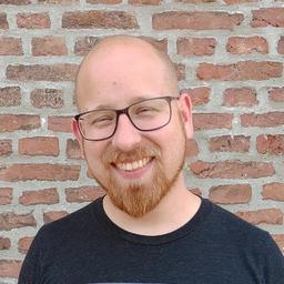 Mathias Kohs - FH Aachen – University of Applied Sciences - Aachen