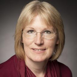 Susanne Kranhold - Susanne Kranhold/Zeit und Raum - Wilhelmshaven