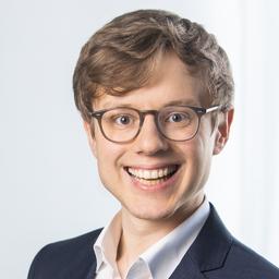 Luke Bölling