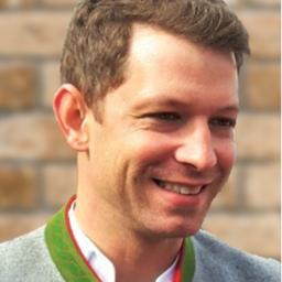 János Vincellér