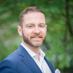 Andreas Reger - PERM4   Permanent Recruiting GmbH - Berlin