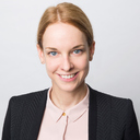 Ilka Schaefer - Berlin