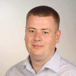 Jens Bartelt's profile picture