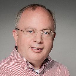 Herbert J. Bakels's profile picture