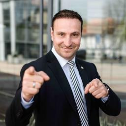 Matthias Krautz - Meine Finanzkanzlei Celle - Celle