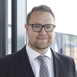 Volker Brinkmann - DIESEL TECHNIC GROUP - Kirchdorf