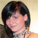 Stephanie Koch - Bad Hersfeld