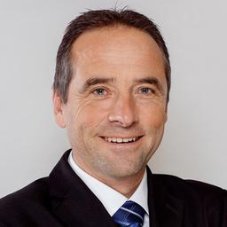 Ralf Bannwarth - ALB FILS KLINIKEN GmbH - Göppingen