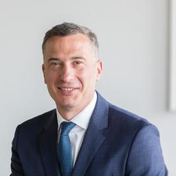 Prof. Dr. Peter Ruhwedel - DIEP - Deutsches Institut für Effizienzprüfung - Willich