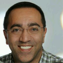 Osman Akgün's profile picture