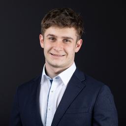 Oliver Egner's profile picture