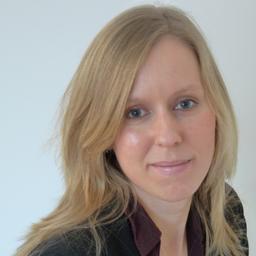 Jenny Kufrej's profile picture
